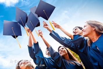 小学远程教育资源网_现代远程教育专升本发展前景怎么样-北外网院